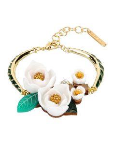 Miu Miu JEWELRY - Bracelets su YOOX.COM L2DzV3s