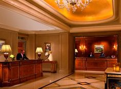 View deals for The Ritz-Carlton New York, Central Park. Guests praise the locale. Central Park is minutes away. This hotel offers a spa, a restaurant, and a gym.