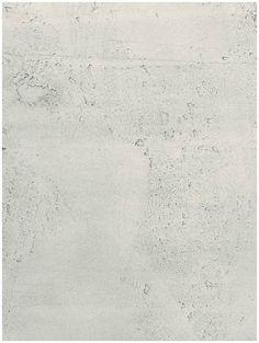 Produktmuster glatt grau   imi-beton