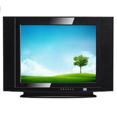 Ultra Slim Televisions Televisions, Monitor, Slim, Electronics, Tv, Television Set, Consumer Electronics, Television