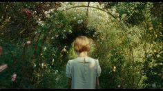 Atonement, 2007