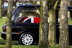 diana's last resting place - Google Search