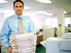 Converting your paper forms to #eForms is the first step in substantially reducing your costs and greatly improving your operation efficiencies. Go #paperless with #KonicaMinoltaUS. #EnvisionIT #Legal #CountonKonicaMinolta (Photo credit: gettyimages.com) Konica Minolta, First Step, Improve Yourself, Technology, Learning, Photo Credit, Paper, Management, Tech
