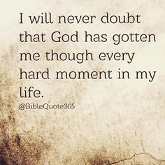 Quotes About Strength In Hard Times Lost Bible Verses 36 Ideas Religious Quotes, Spiritual Quotes, Positive Quotes, Quotes About Strength In Hard Times, Quotes About God, Thank You God Quotes, Bible Verses Quotes, Faith Quotes, Prayer Quotes