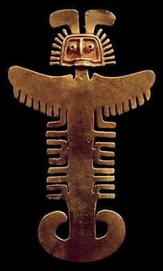 precolombian   Tumblr Metal Clay, Ancient Civilizations, Anthropology, Sculptures, Creatures, Jewels, Antiques, Paintings, Jewellery