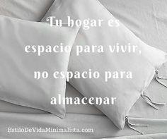www.estilodevidaminimalista.com
