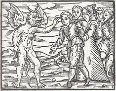 Witch2_Devilmarks.jpg (598×465)