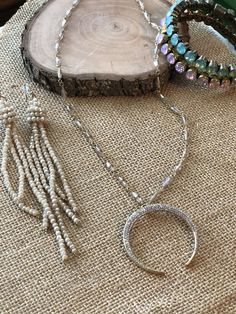 Plunder Design offers chic, stylish jewelry for the everyday woman. Plunder Jewelry, Bling Jewelry, Jewelry Shop, Jewelery, Vintage Jewelry, Fashion Jewelry, Boho Jewelry, Affordable Jewelry, Stylish Jewelry