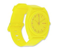 Nixon Rubber Watch http://www.instyle.com/instyle/shopping/
