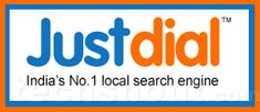 Just Dial Visiting Accurate for Campus Placement on 8th October 2013....http://www.accurate.in/