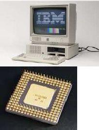 Tercera generacion de las computadoras yahoo dating