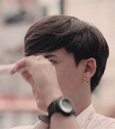 Asian Boys, Kiss Me, Fiat, Tv Series, Fangirl, Dark Blue, Actors, Entertainment, Wallpaper