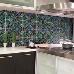 images of kitchen tile floors 161 best kitchen design images on diy ideas 7496