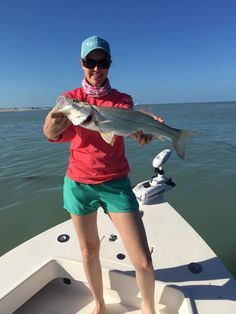 Blue Line Fishing Charters, LLC is an inshore and offshore fishing charter business. Contact our Cape Coral Fishing Charters office at Pine Island, Fishing Charters, Blue Line, Florida, Sports, Hs Sports, Excercise, Sport, Exercise