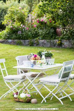 .gardens