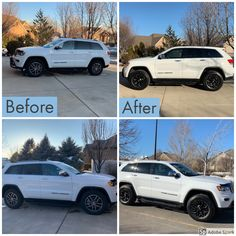 Girlfriend got new shoes👠👠 with heels! Jeep Cherokee Wheels, Lets Roll, Jeeps, New Shoes, Cars And Motorcycles, Dream Cars, Mall, Automobile, Trucks