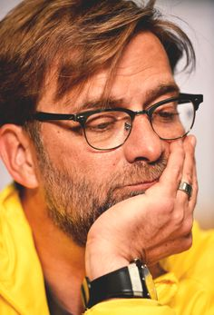 Liverpool Anfield, Salah Liverpool, Liverpool Football Club, Juergen Klopp, You'll Never Walk Alone, My Big Love, Best Club, Soccer Fans, Wonders Of The World