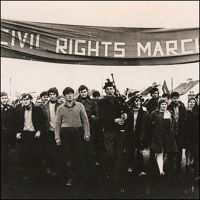 Why was there a civil-rights movement in Northern Ireland? - Sarah Campbell by History Hub on SoundCloud