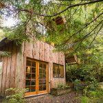 Construire une maison avec 8000 Euros ? Il est possible !!