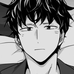 𝘭𝘪𝘭𝘪𝘵𝘩 — love is an illusion icons ㅤㅤㅤㅤㅤㅤㅤㅤㅤlike/reblog if... Manga Anime, Manhwa Manga, Otaku, Anime Pixel Art, Love Is Comic, Anime Boy Hair, Manga Love, Cute Anime Guys, Boy Art