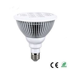 Special Offers - HJD LIGHT LED grow light E27 12W plant grow bulbs for indoor plants Organic Gardening Hydroponics Greenhouse Systems Growing Lamps & Eco Friendly-Great for Growing Herbs Fruits Vegetables (white) For Sale - In stock & Free Shipping. You can save more money! Check It (February 20 2017 at 06:13AM)…