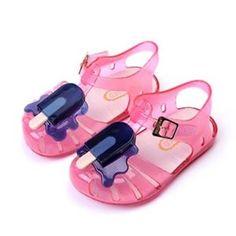 Cartoon oil painting Turtles Summer Slide Slippers For Men Women Kid Indoor Open-Toe Sandal Shoes
