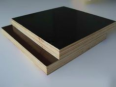black film faced plywood formply