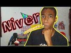 Meu Aniversário  - vlog 11