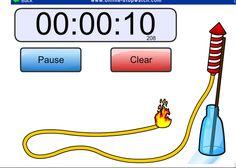 Angry Birds-track AR % of goal done ;THIEVES study-reading technique for non-fiction text; timers for the class Teacher Tools, Teacher Hacks, Teacher Resources, Teaching Ideas, Teacher Supplies, Teaching Strategies, Teacher Stuff, Future Classroom, School Classroom