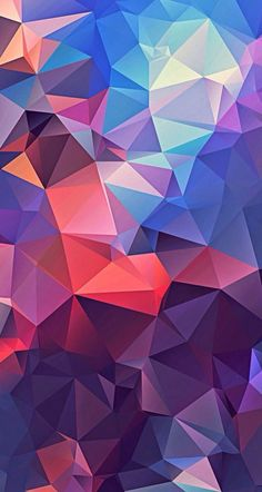 Wallpaper Samsung, Cool Wallpaper, Mobile Wallpaper, Pattern Wallpaper, Wallpaper Backgrounds, Iphone Backgrounds, Hipster Wallpaper, Geometric Wallpaper Desktop, Screen Wallpaper