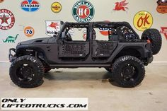 http://www.onlyliftedtrucks.com/5062-lifted-2016-jeep-wrangler-unlimited-sport-full-metal-jacket-supercharged/details.html