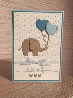 Geschenke zur Geburt/ für Kinder - papierbastelei-sarahs Webseite!