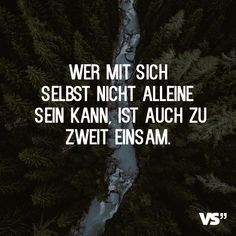 - VISUAL STATEMENTS® Visual Statements®️ Everyone says hold out. Sayings / quotes / quotes / life / friendship / relationship / family / profound / funny / beautiful / thinking Welcome To My Life, Sad Quotes, Life Quotes, German Quotes, Dark Thoughts, Visual Statements, True Words, Lonely, Slogan