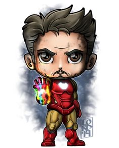 26 Original characters to color in, plus 5 pages of Lord Mesa Art Style Body Blanks to create your own characters! Avengers Cartoon, Marvel Cartoons, The Avengers, Marvel Comics, Chibi Marvel, Marvel Art, Marvel Heroes, Chibi Characters, Marvel Characters