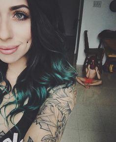 Jade *-*