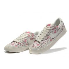 best service d7bc3 8e955 A good style shoes are usually very attractive, when people see for the  first time