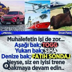 Turkey, How To Make, Turkey Country