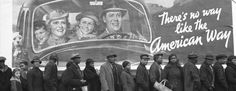 Poll: White Americans Yearn For the 1950s, When Black People Were Segregated and White Americans Did Not Face Such 'Reverse Racism'