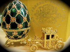 Faberge Egg souvenir from St. St Petersburg Russia, Faberge Eggs, Boxes, Photography, Stuff To Buy, Beautiful, Crates, Fotografie, Photography Business