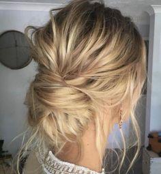 ♥️ Pinterest: DEBORAHPRAHA ♥️ hairdos