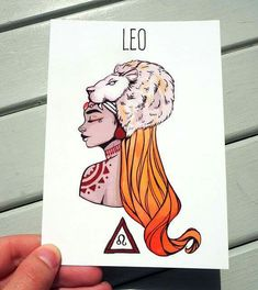 "Kick So Butt and said ""I'm Leo"" Zodiac Art, Astrology Zodiac, Zodiac Signs, Kawaii Drawings, Art Drawings, Character Art, Character Design, Astrology And Horoscopes, Human Art"