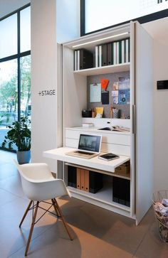 222 Best Small Space Solutions Images In 2019 Small Space Small