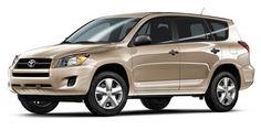 2012 Toyota Rav4: 2012 4WD SUVs with Best Gas Mileage | iSeeCars.com http://www.iseecars.com/cars/2012-4wd-suvs-with-best-gas-mileage