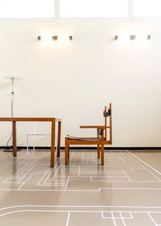 Bauhaus road trip by Melissa Hegge - Exposure Haus Am Horn in Weimar Architectural Photographers, Bauhaus, Horn, Road Trip, Architecture, Home Decor, Weimar, Arquitetura, Decoration Home