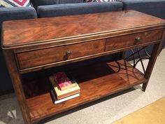 Trisha Yearwood collection from Klaussner