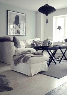Simplicity | Feng Shui – Inredning i balans