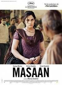 dumb and dumber 1 full movie in hindi 480p