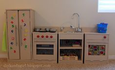 Girl's Toys With Wooden Play Kitchen Newest Wooden Play Kitchen