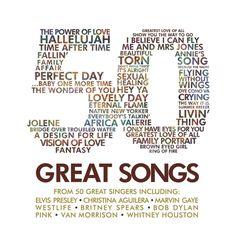Played Hallelujah by Jeff Buckley #deezer #YDNW1991