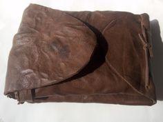 Manual wallet